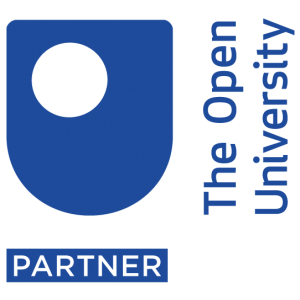 intratest. Intratest - partener The Open University Bucharest