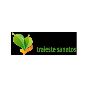 Beneficiile produselor naturiste pentru sănătatea  noastră