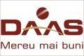 daas. DAAS România – prezentă la deschiderea hipermarchet-ului REAL Arad