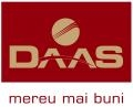 DAAS România, partener principal la Food & Bar Show, în Constanţa