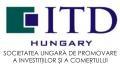 conferinta it. Invitatie Conferinta de Presa ITDH
