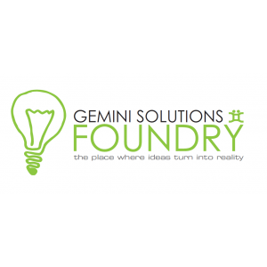 gemini solutions. Gemini Solutions Foundry - Eveniment de inaugurare – 24 Septembrie, Bucuresti