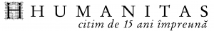 Printul Paul de Romania. PAULO COELHO IN ROMANIA