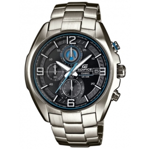 reducere ceasuri black friday. Casio Edifice