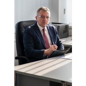 2017, anul cu schimbări la nivelul conducerii REHAU Polymer România