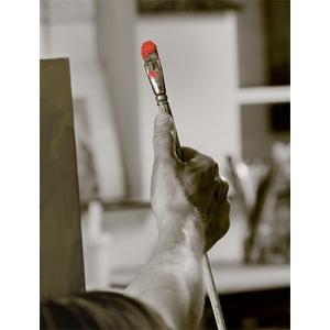 cursuri de pictura. Cursuri de pictura la Rembrandt Art School