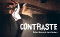 """Contraste"" la XO Piano Cafe, joi 17 iulie, ora 21.00"