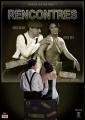RENCONTRES la XO Piano Cafe  -  Joi, 14 august, ora 21.00