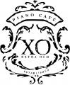 recital de pian. XO Piano Café – Ritmuri de toamna