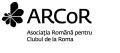 Călin Georgescu, Secretarul General al Asociaţiei Romane pentru Clubul de la Roma, a fost ales în Consiliul Director al Centrului European de Suport al Clubului de la Roma