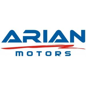 cel mai mare dealer mazda. Arian Motors, dealerul Mazda cu cele mai mari vânzări în România
