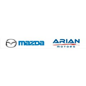 arian motors. Arian Motors - dealer Mazda