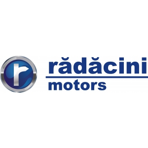 opel gm. Radacini Motors