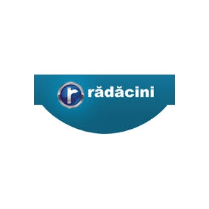 csm. Rădăcini Motors felicită campioana CSM București