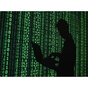 date personale. Atac cibernetic - 2 Milioane de date personale ale clientilor Vodafone, Germania au fost furate