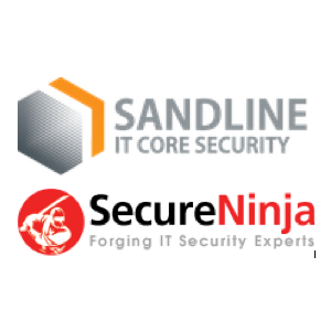 Sandline devine partener oficial in Romania al SecureNinja, lider in trainingul de IT security