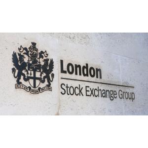 LSEG anunță finalizarea cu succes a achiziției Refinitiv