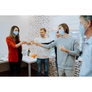 Cegeka își deschide birou în Moldova