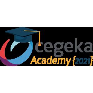 Cegeka România lansează programul Cegeka Academy 2021