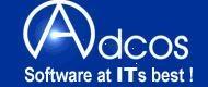 Cu 9 ani de experienta pe piata vestica,  ADCOS Romania participa la Systems Munchen 2005