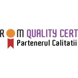 consultanta conas. Consultanta Acreditare CoNAS - ROM QUALITY CERT