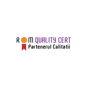 control managerial. Servicii de consultanta, instruire si asistenta privind implementarea sistemului de control intern managerial OMFP 946/2005