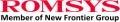 Romsys este singurul Symantec Platinum Partner de pe piaţa din România