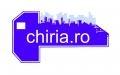 ingineri specializati. WWW.CHIRIA.RO - SPECIALIZATI IN INCHIRIERI IMOBILIARE