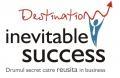 Geoff Burch- Destination: Inevitable Success - Evenimentul de antreprenoriat al anului 2010