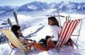 ski Austria. SKI IN AUSTRIA