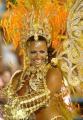 decoratiuni de carnaval. CARNAVAL DE RIO