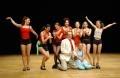 MADE in ROMANIA - un spectacol de Dan Puric