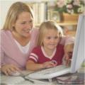 reparatii si mentenanta calculatoare. Si copilul tau poate avea o diploma in calculatoare!