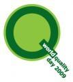 World Quality Day / Ziua Mondiala a Calitatii