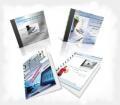 Documente Sistem de Management al Calitatii si Sistem de Management Integrat (calitate-mediu)