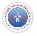 asociatia secretul evolutiei. Asociatia Secretul Evolutiei te asteapta in Clubul Copiilor Sanatosi!