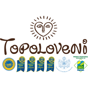 Topoloveni. Vizita ambasadorului Poloniei la Fabrica de Magiun SONIMPEX Topoloveni