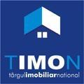 PARTENERIAT tIMOn – GTC ROMANIA