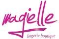 Love is in the air - In februarie nu rata premiile seductiei de la Magielle si Meli Melo Paris