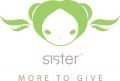 "Agentia Sister, locul doi la Bayer AG Excellence in Communication Awards, pentru campania ""Don't worry be mommy"" a brandului Elevit Pronatal"