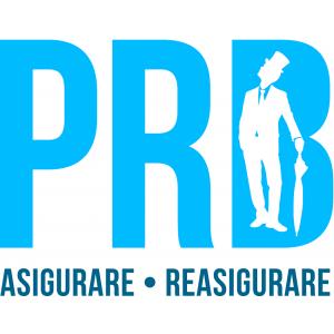 Colaborare dintre Patronatul Roman al Brokerilor de Asigurare-Reasigurare si Asociatia Brokerilor de Asigurare - Reasigurare din Moldova
