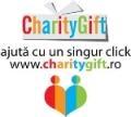 Salveaza Delta si pe CharityGift.ro!