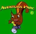 De 1 iunie veniti sa va balaciti la Aventura Parc !