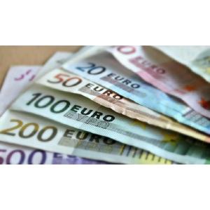 Mr. Finance, platforma online de educație financiară, mai usor de folosit pentru utilizatori
