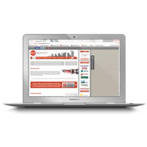 broker asigurare. Portalul Asigurarea-RCA.ro