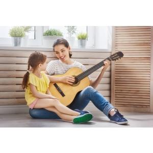 Cum alegi instrumentul muzical pentru copilul tau? Scoala de muzica Armonia iti vine in ajutor!