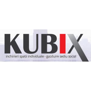 Motive pentru care sa inchiriezi un sediu social kubix romania
