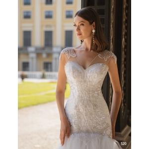 modele 2020 rochii de mireasa. rochie de miresa bucuresti edenbride