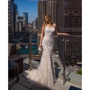 Start Nunților: EdenBride.Ro a ieftinit numeroase colecții de rochii de mireasă !