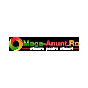 gratis. anunturi gratis | anunturi online